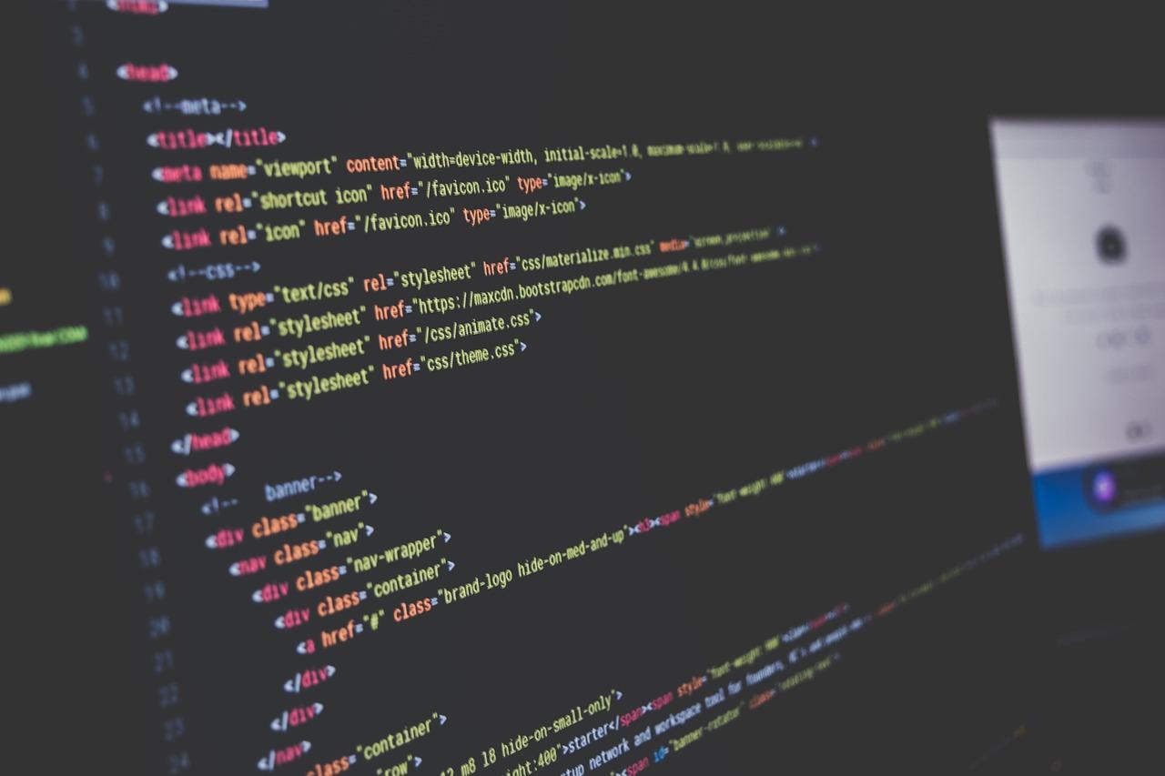 html タグ タイトルタグ キーワード
