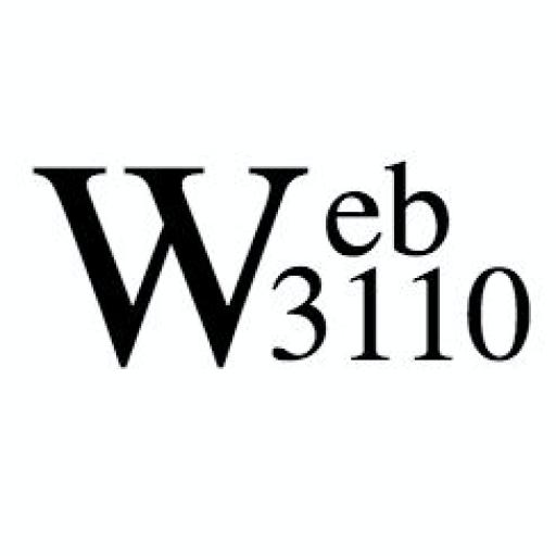 サロン集客の庭 WEB3110