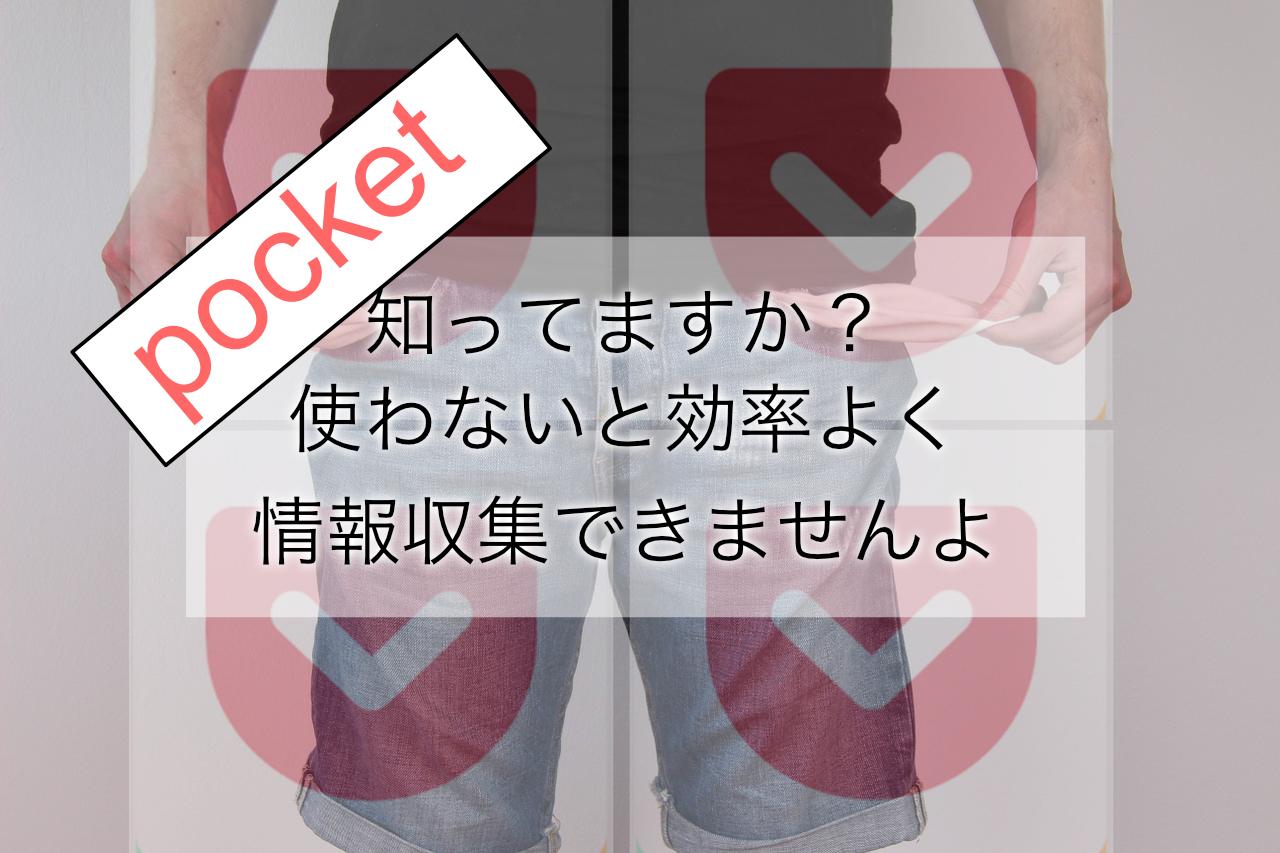 ポケット画像