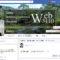 フェイスブックは最大の口コミ・プロモーション