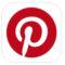 Pinterest(ピンタレスト)でWEBサイト全体がスクショできない