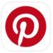 Pinterest(ピンタレスト)でWEBサイトをスクショする方法